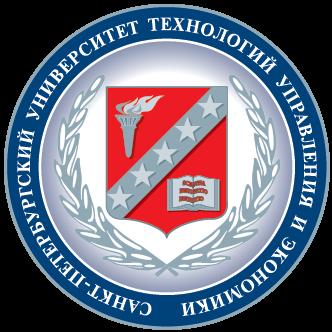 Athena Med Academy Partners